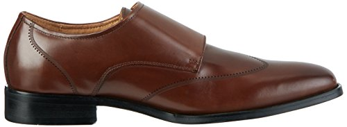 Marrone Uomo Oxford Kenneth 901 Cole Piacevoli cognac wvaKUCq