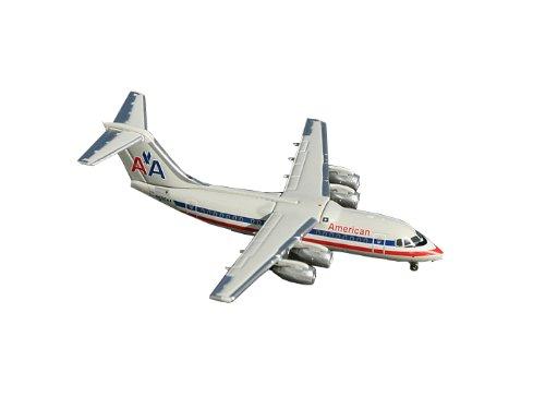 gemini-jets-gjaal759-american-airlines-bae-146-rj-85-1400-diecast-model