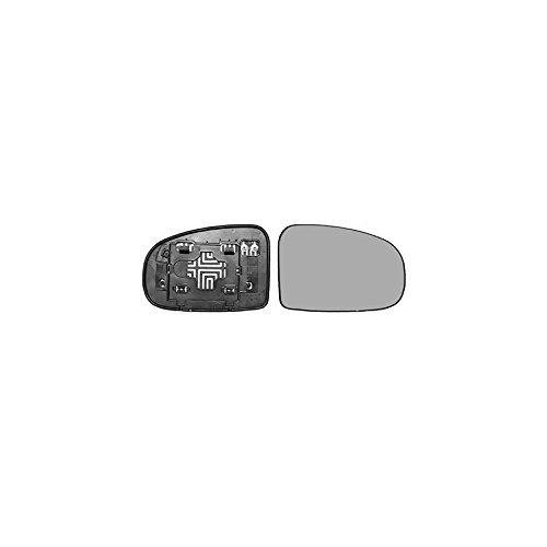 Miroir ¨ re ckspiegel droite, chauffant pour iQ depuis 2008
