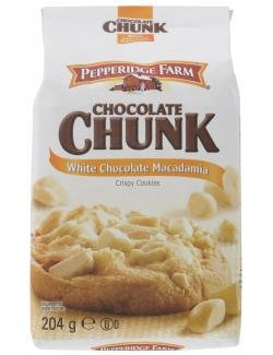 pepperidge-farm-chocolate-chunk-white-chocolate-macadamia-cookies-204gr