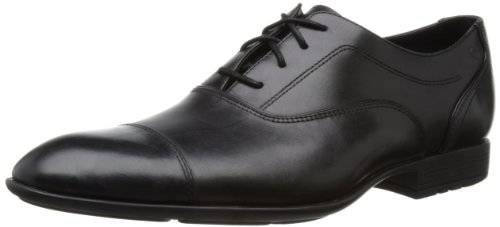 rockport-dialed-in-captoe-chaussures-de-ville-homme-noir-black-45-eu-11-us