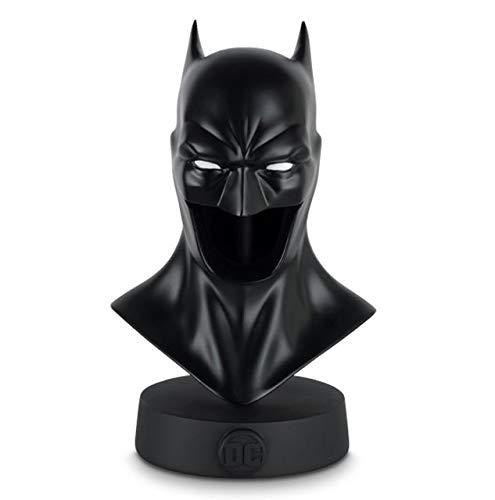 Batman Universe Busts - DC Comics Batman: Rebirth Cowl Büste (Batman Anzüge Filme)