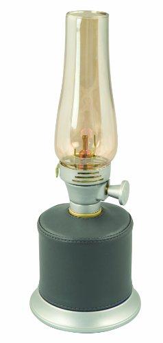 Campingaz Ambiance Lantern mit Kartusche