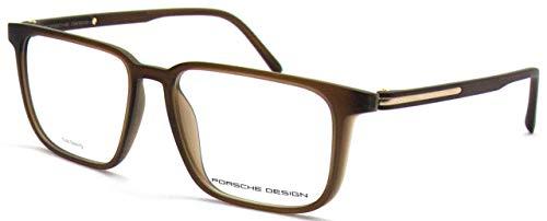 Porsche Design Brille (P8298 D 52)
