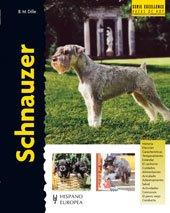 Schnauzer (Excellence) por Barbara M. Dille