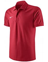 Nike Herren Poloshirt TS Core