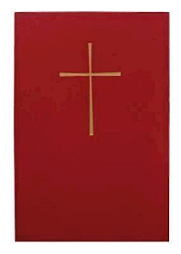 Book of Common Prayer 1979: Large Print Edition (Common Book 1979 Prayer Of)