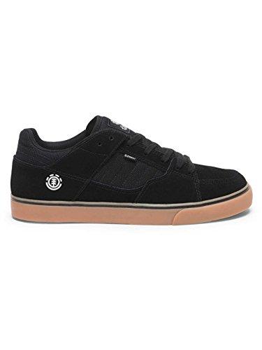 Element GLT 2 Schuh Black