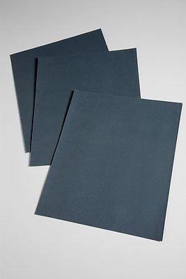 3M WETORDRY Schal 051144–02015Papier Tabelle 431q 9x 11150C-wt - 3m Schleifpapier Wetordry