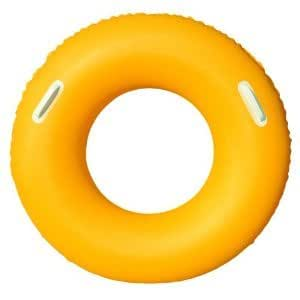 36inch Inflatable Swimming Ring Swim Tube Pool Inflatable