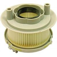 T80 Genuine-Filtro di scarico Hepa per aspirapolvere Whirlwind aspirapolvere