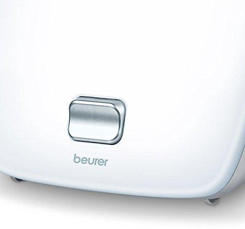 Beurer TL 40 Tageslichtlampe - 3