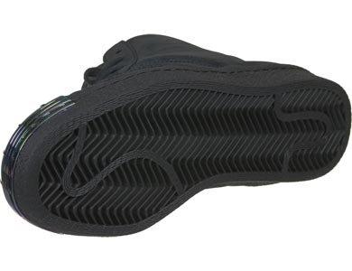 ADIDAS donna sneakers alte BB5031 PROMODEL W Nero