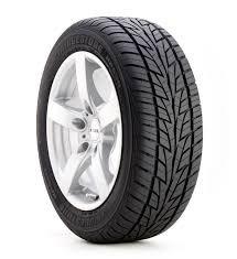 Preisvergleich Produktbild Bridgestone Turanza T001-225/40/R18 88Y - E/B/71 - Sommerreifen
