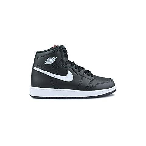 Nike Air jordan 1 retro high og bg - Chaussures