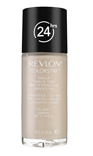 revlon-colorstay-makeup-foundation-fur-mischhaut-und-olige-haut-spf15-150-buff-30ml