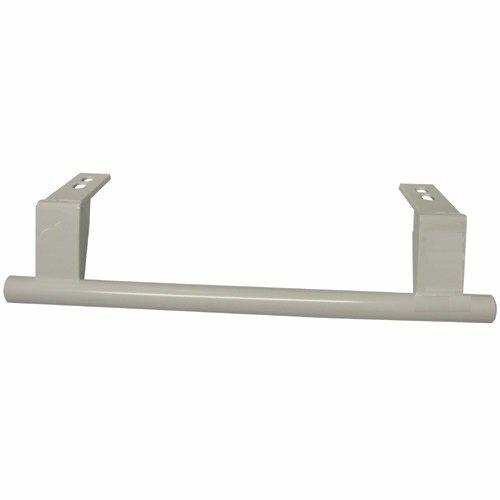 liebherr-poignee-de-porte-longueur-31cm-entraxe-de-fixations-243cm-pour-refrigerateur-et-congelateur