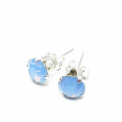 sterling-silver-stud-earrings-expertly-made-with-air-blue-opal-crystal-from-swarovski-for-women