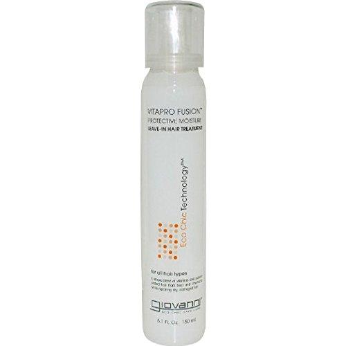 giovanni-hair-care-products-cura-trattamento-del-capelli-formula-vitapro-fusion-148-ml