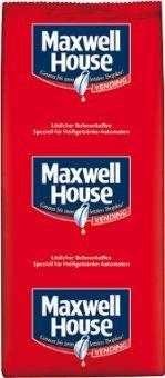 jacobs-maxwell-house-gefriergetrocknet-8-x-500-g-400-kg