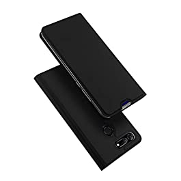 DUX DUCIS Case for Honor View 20 (skin pro series)