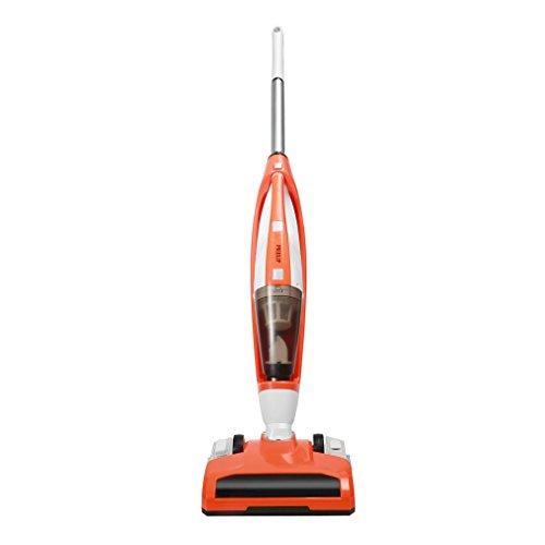 icoco-aspiradora-vertical-3-en-1-aspiradora-de-mano-desmontable-sirve-para-suelos-duros-y-blandos-na