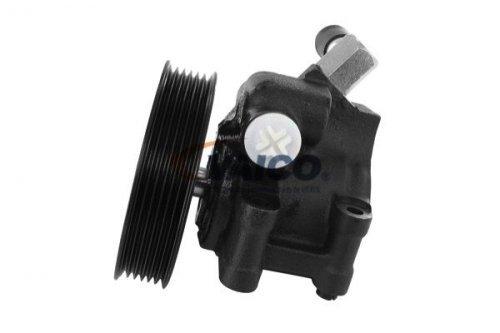 Preisvergleich Produktbild VAICO V25-0639 Hydraulikpumpe, Lenkung