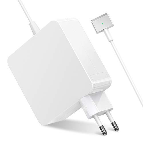Epilum 45W Magsafe 2 Adaptador Corriente MacBook Air
