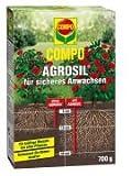 Compo 1026702004 Agrosil Wurzel-Turbo