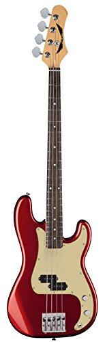 dean-guitars-paramount-rosewood-diapason-de-guitarra-electrica-color-rojo-metalizado