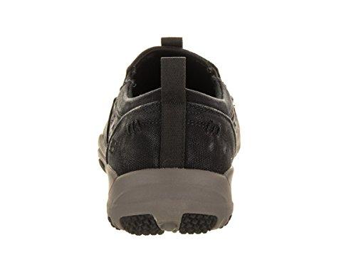 Skechers  64970 Bkcc, Mocassins pour homme Noir
