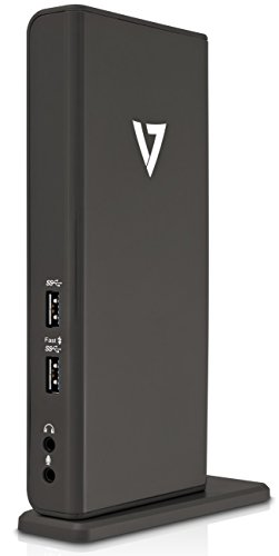 v7-universal-usb-30-docking-station-hdmi-dvi-2x-usb-30-4x-usb-20-gigabit-ethernet-rj45-audio