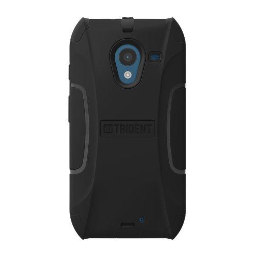 trident-ag-mot-x-bk-mobile-device-cases