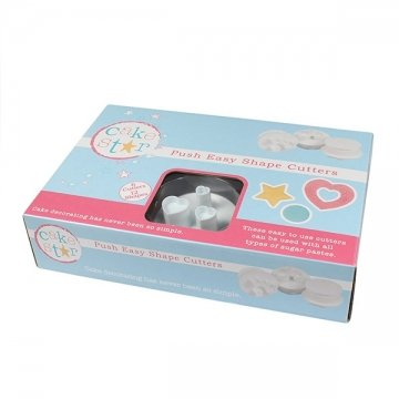 cake-star-push-easy-cutters-shapes-6-piece