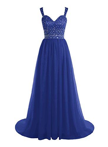bbonlinedress-womens-long-open-back-floor-length-wedding-prom-evening-party-dress-with-beadings-ball