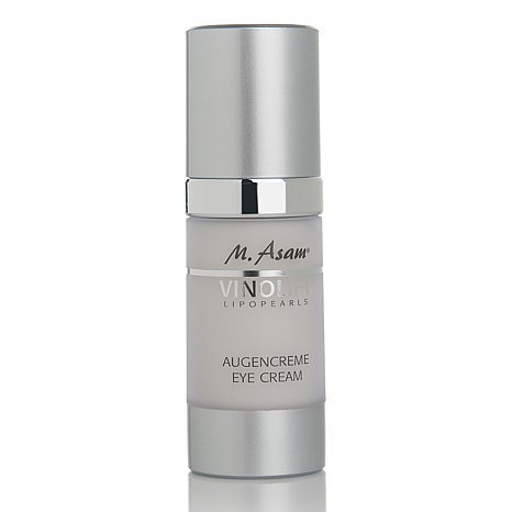 M. Asam VINOLIFT?Anti-Age Eye Cream 1.01 oz by Masam
