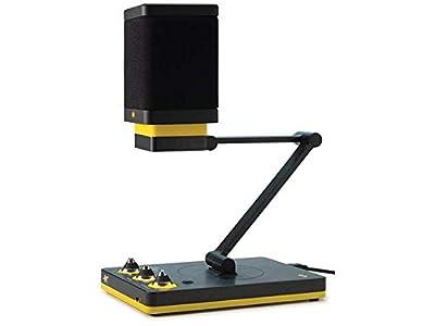 Neat MIC-BCPDU Beecaster Professional Desktop USB Microphone