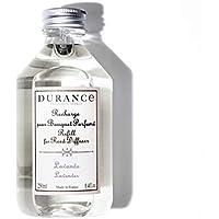 Durance - Recharge pour « bouquet » parfum lavande