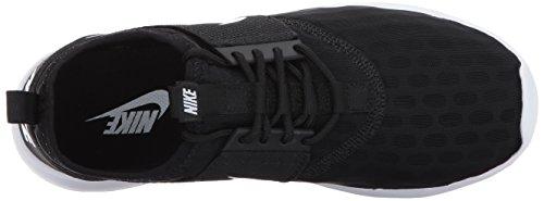 Nike - Total 90 Shoot, Scarpe da calcio Uomo Nero (Black/white/black/white)