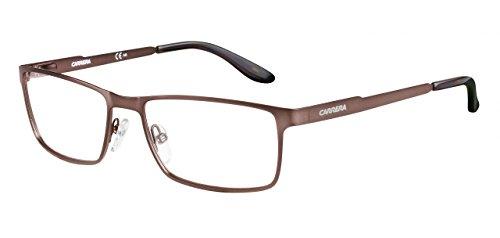 carrera-montatura-di-occhiali-ca6630-per-uomo-matte-black-54-mm-marrone-car-ca6630-j8p-56