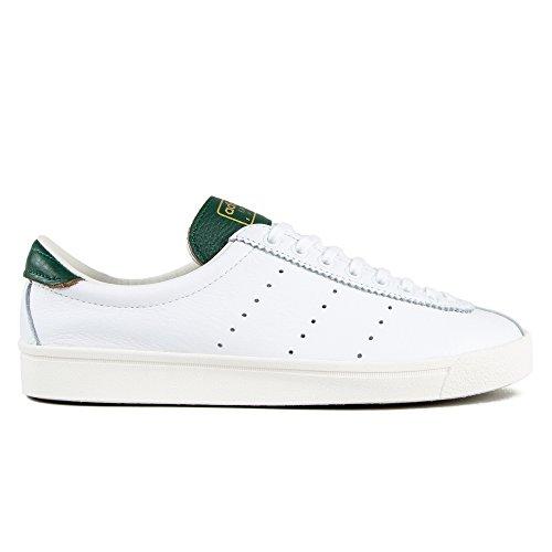 adidas lacombe SPZL, Chaussures de Fitness Homme Multicolore - blanc (Blabas / Blatiz / Versen)