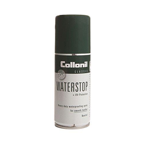collonil-waterstop-100ml-resistente-al-agua-todos-los-cueros