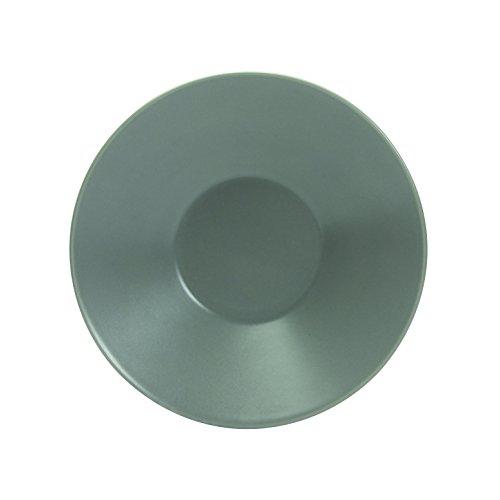 novastyl-7069167-lot-de-6-assiettes-creuses-gris-argile-gres-gris-233-x-10-x-52-cm
