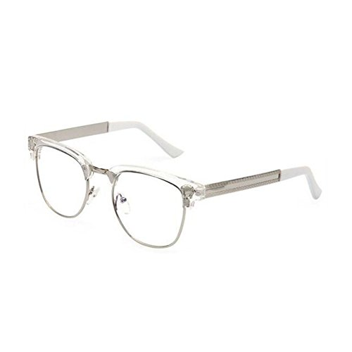haodasi-unisex-radiation-protection-optical-classical-clear-lens-half-frame-eye-glasses-unisex-manne
