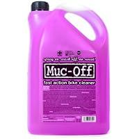 Muc-Off Bike Cleaner 5Liter Kanister