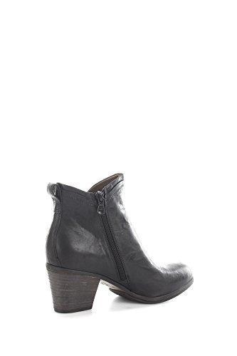 Nero Giardini A616561D Bottes et Bottines Femme Black