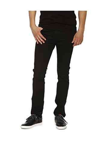 Levi's Men's Line 8 Super Skinny Slim