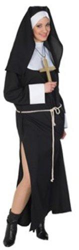 Rubies 1 3210 46 - Costume da