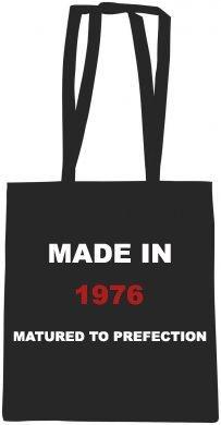 made-in-1971-cotone-nero-1972-1973-1974-1975-1976-1977-1978-1979-1976