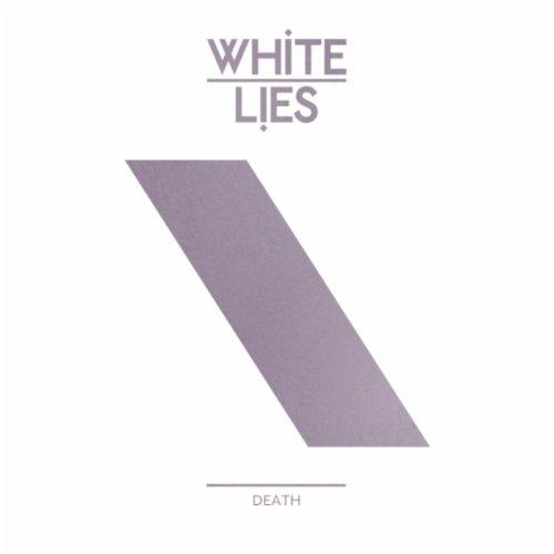 Death (Chase & Status Remix)